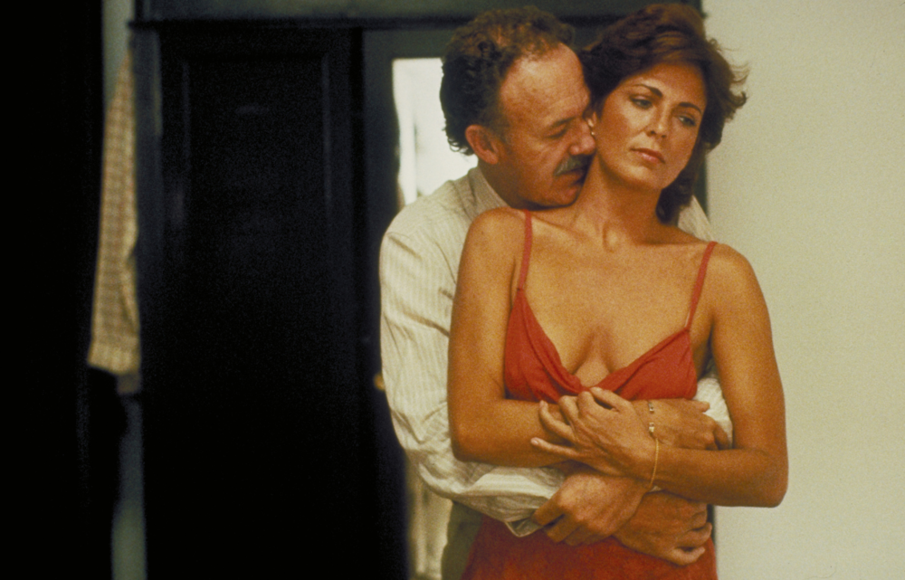 Under Fire(1983)