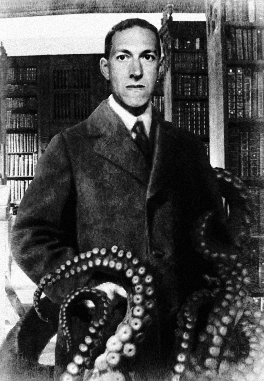 new critical essays on h.p. lovecraft Literary criticism: new critical essays on hp lovecraft edited by david simmons essays on hp lovecraft by st joshi new york, ny.