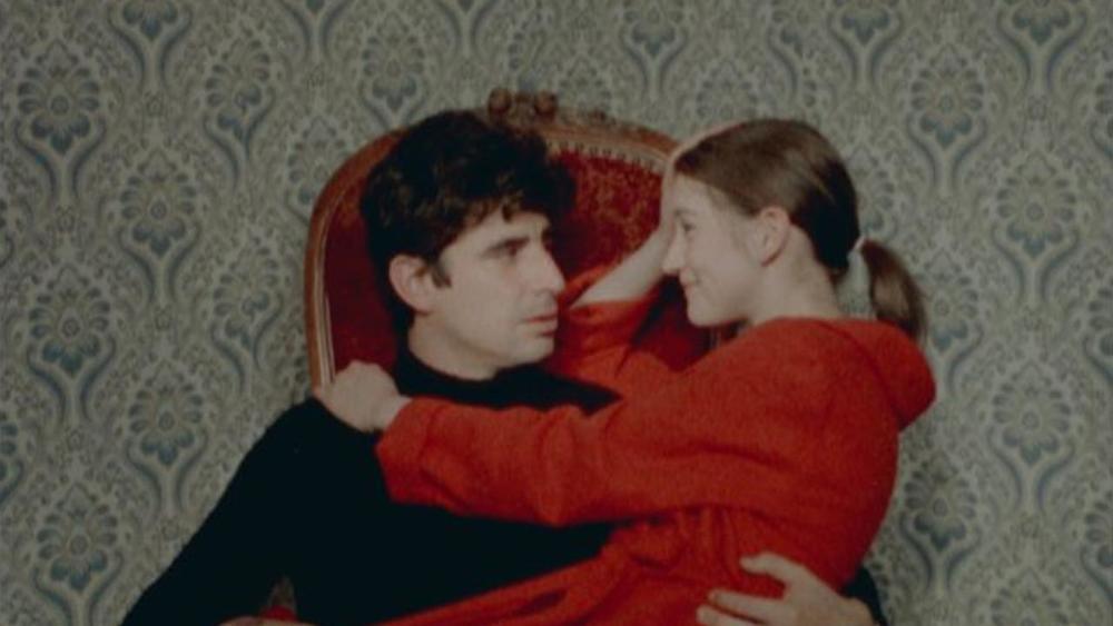 Adolpho Arrietta's Flammes(1978)