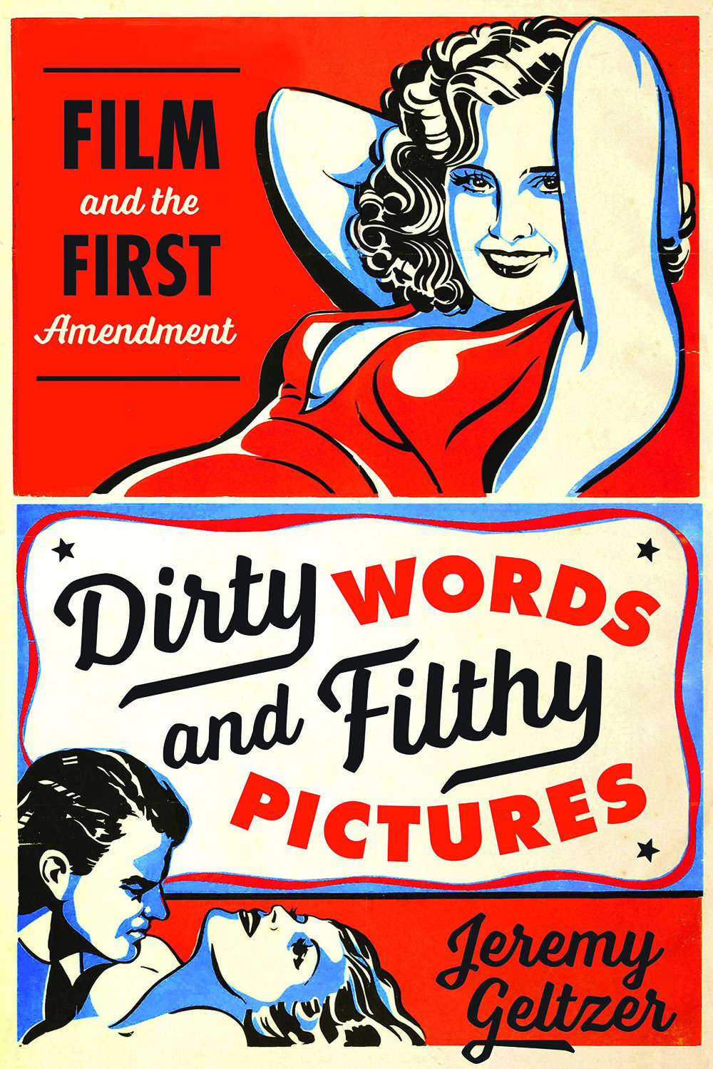 Film and the First Amendment.jpg