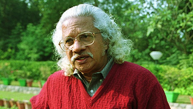 Image result for adoor gopalakrishnan