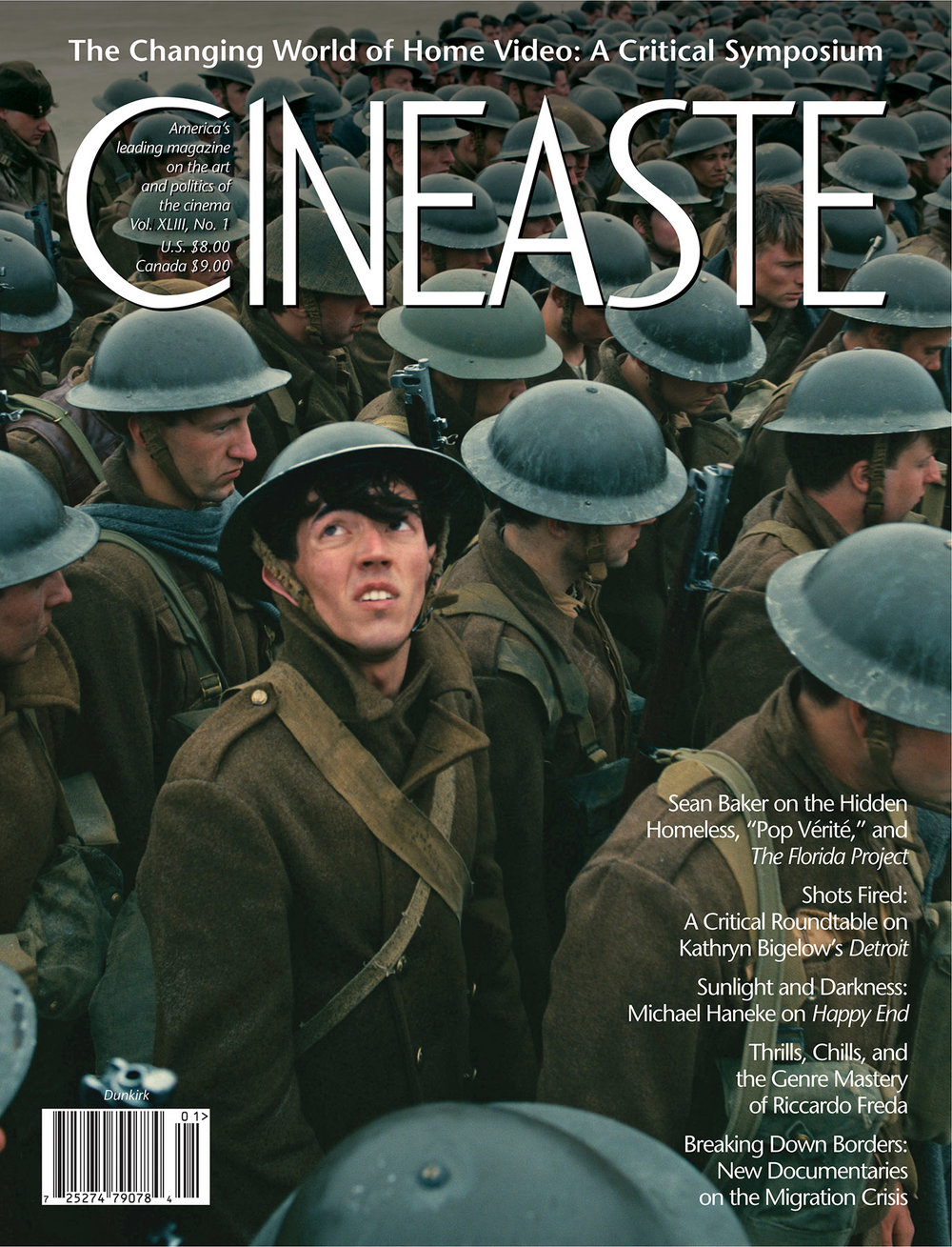 CINEASTE WINTER 2017 copy.jpg