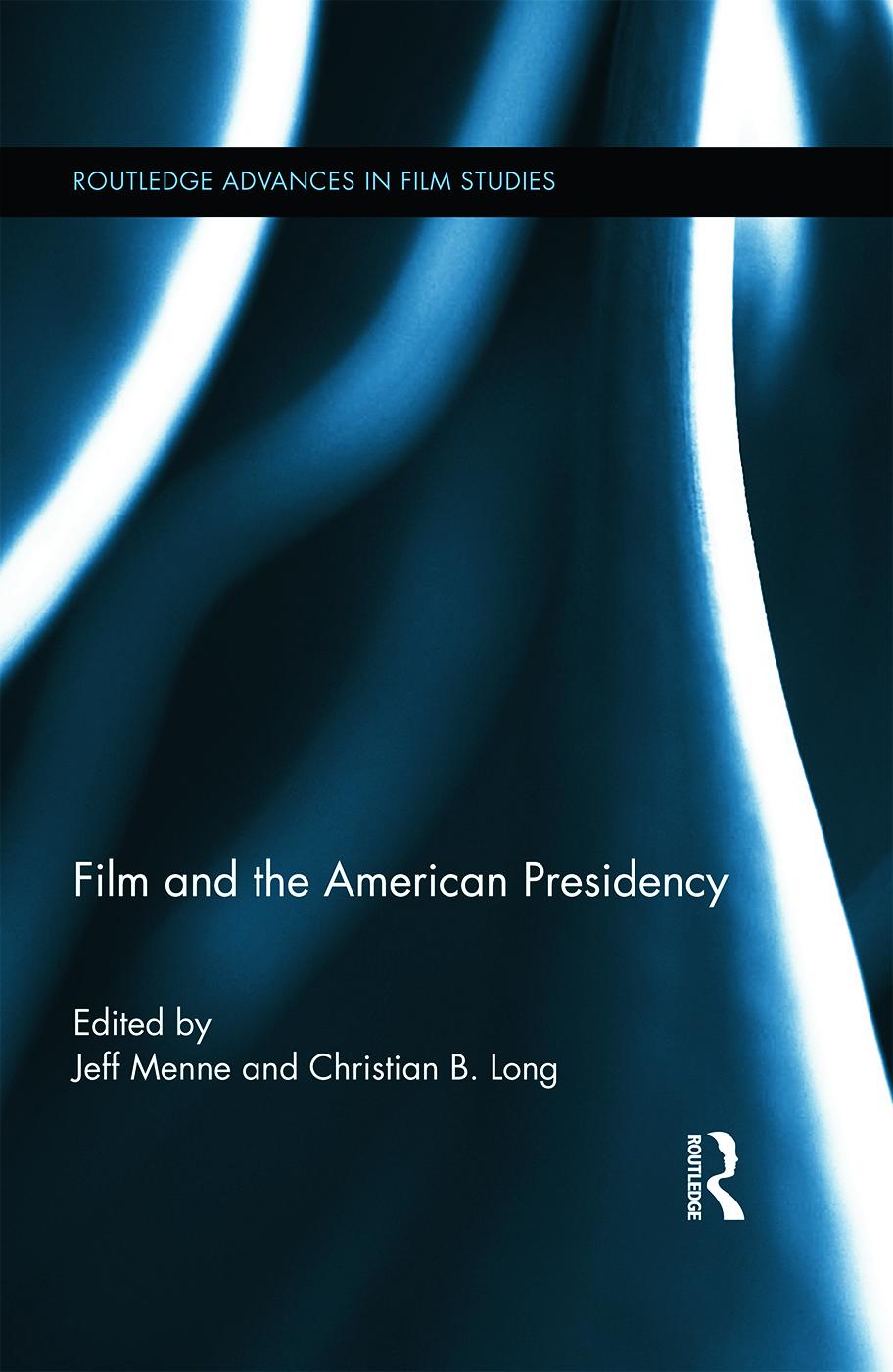 Film and the American Presidency.jpg