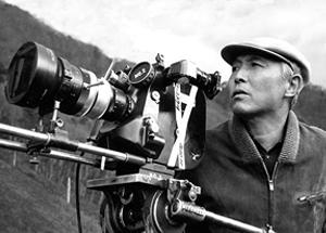 Ishiro Honda: A Life in Film, from Godzilla to Kurosawa