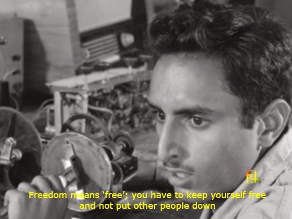 I Am 20  (1967)