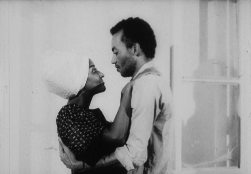 Monangambeee  (1968)