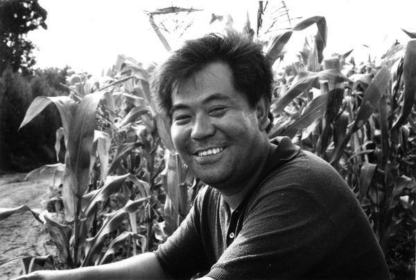Shinsuke Ogawa
