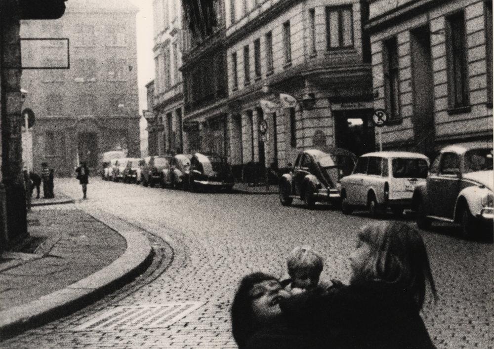 Kelek  (1969)