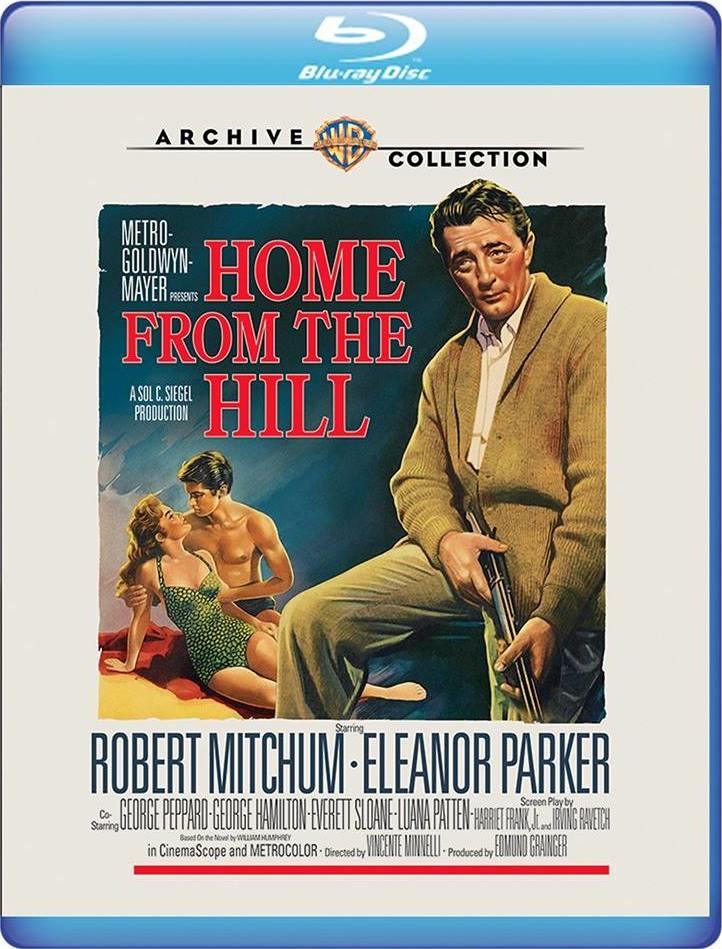 Home cover art.jpg