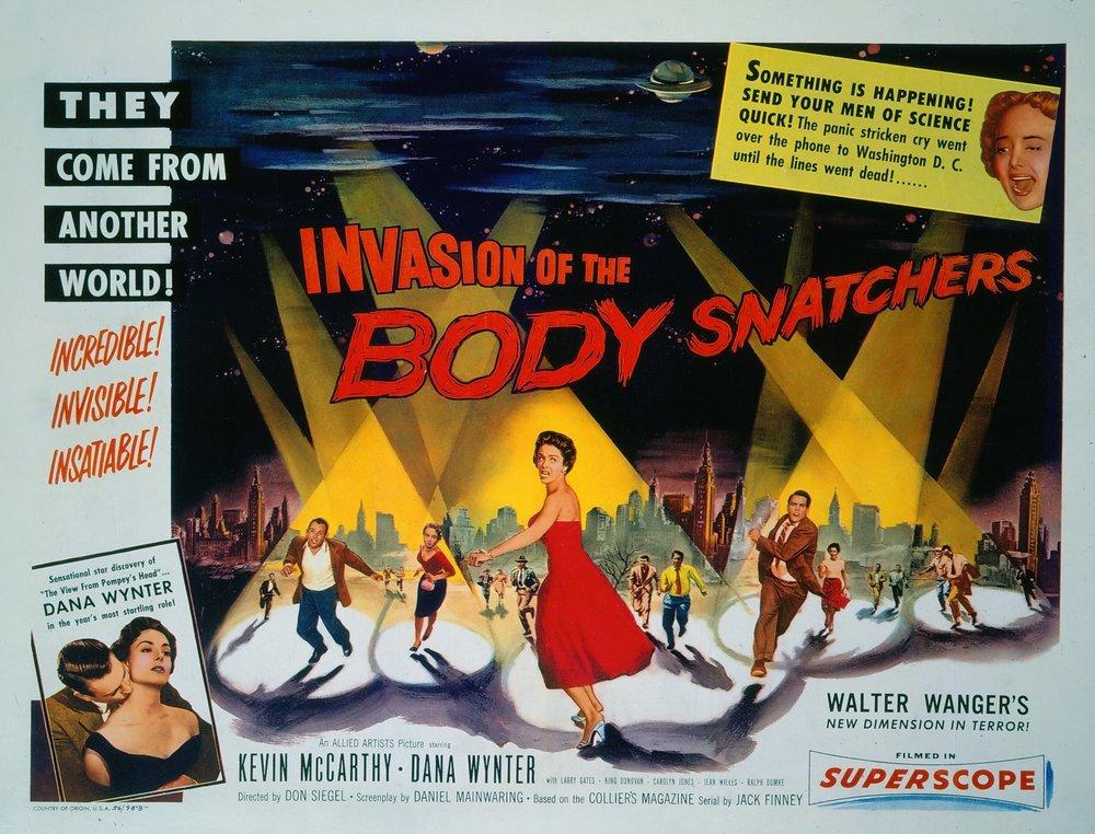 Invasion_Body_1956_poster_2.jpg