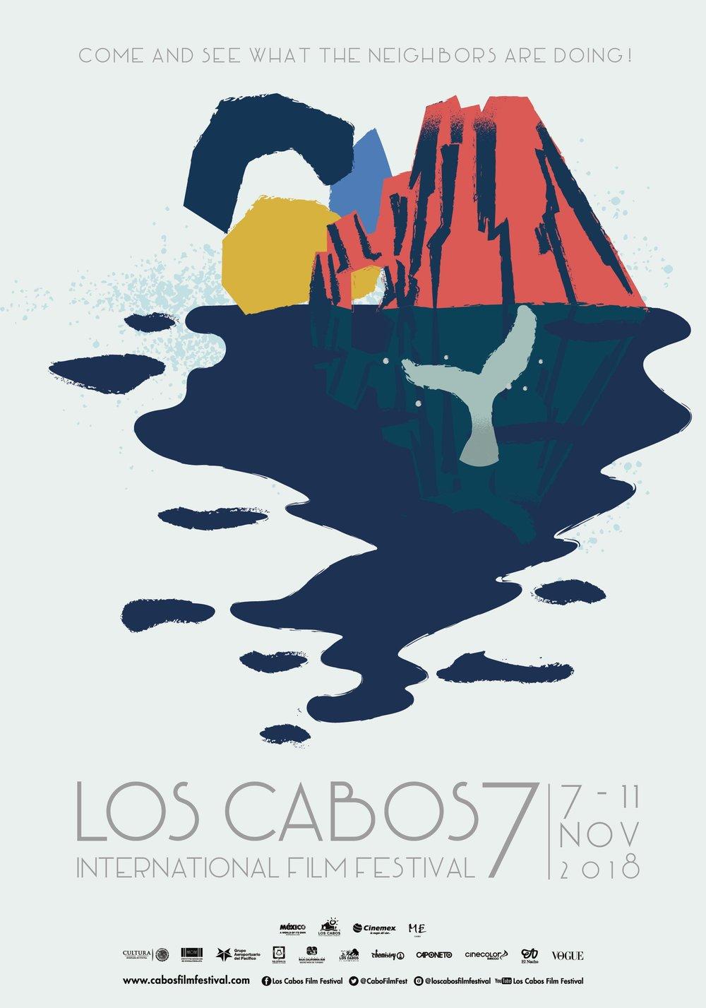 LOS CABOS POSTERS 1.jpg