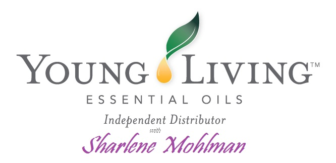 Young Living with Sharlene Mohlman Logo (1).jpg