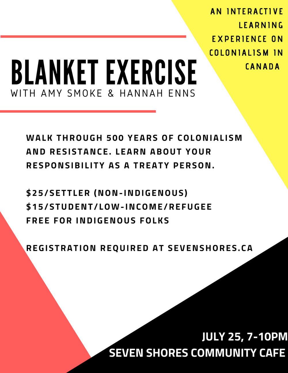 blanket exercise (1).jpg