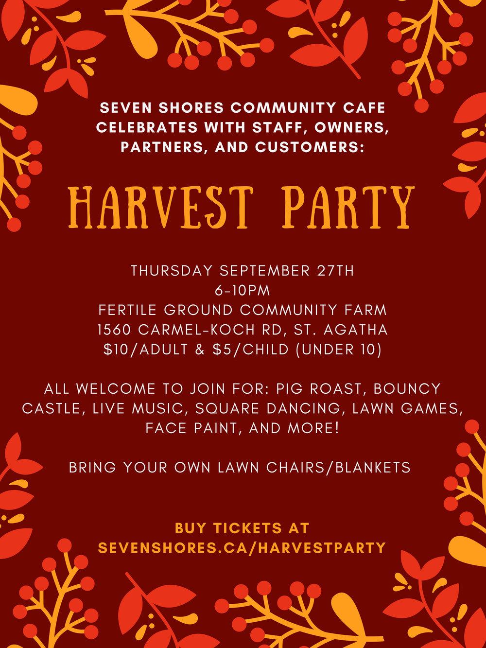 Harvest Party.jpg