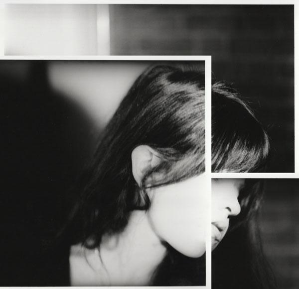 Black and White-4.jpg