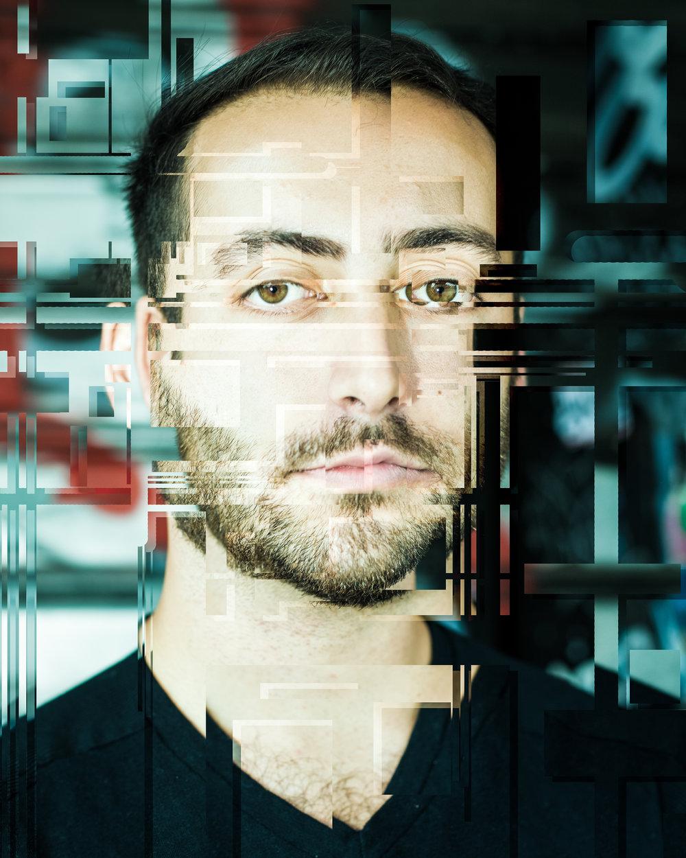 jake glitch-1.jpg