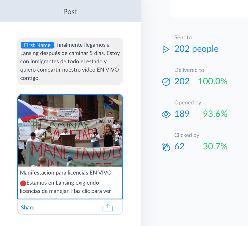 Example+Facebook+Messenger+bot+metrics.png