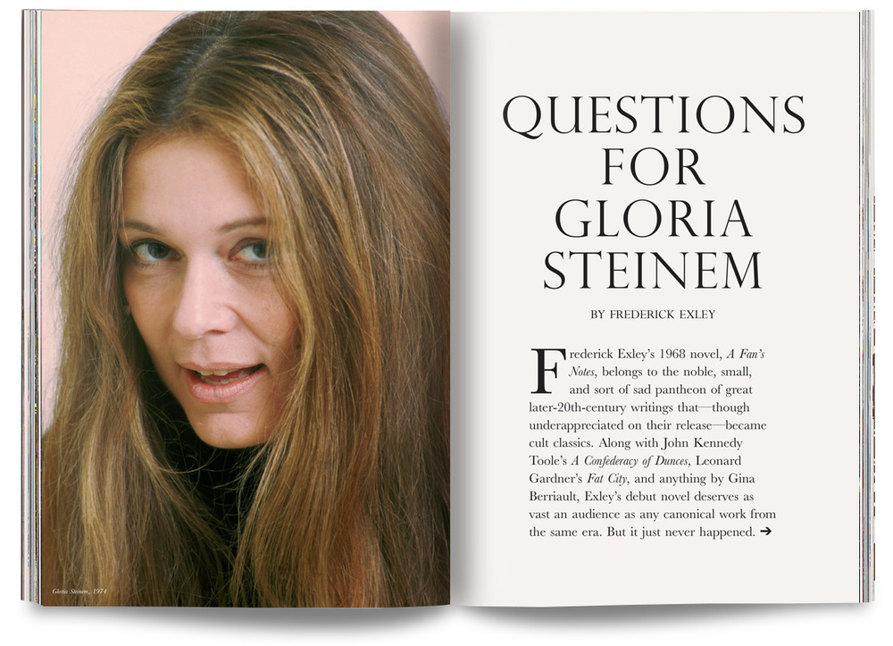spread_issue1_steinem.jpg