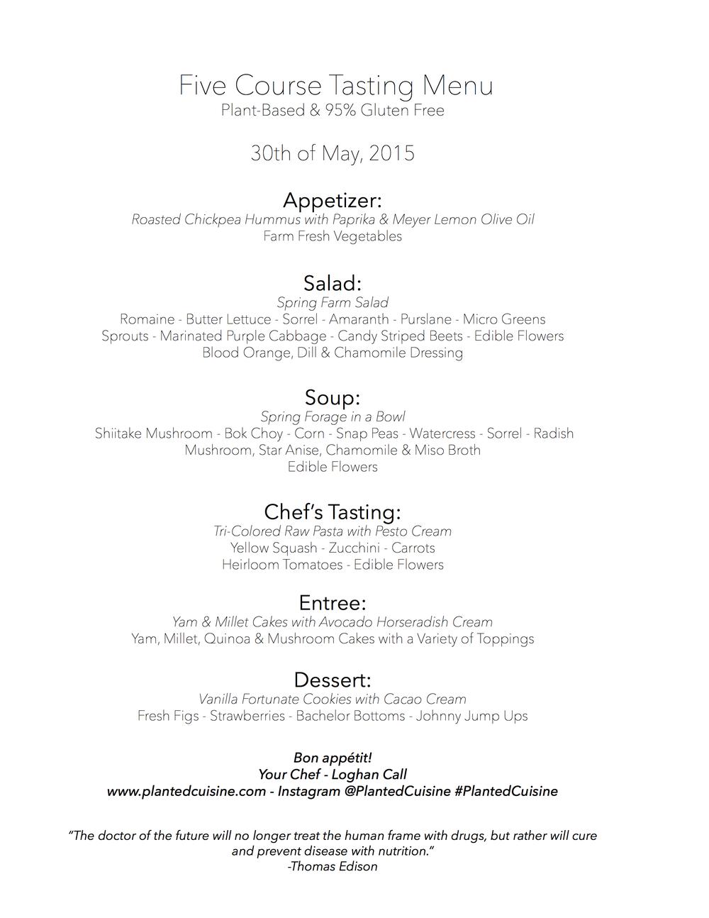 Chef's Tasting Menu - 5.30.15.jpg