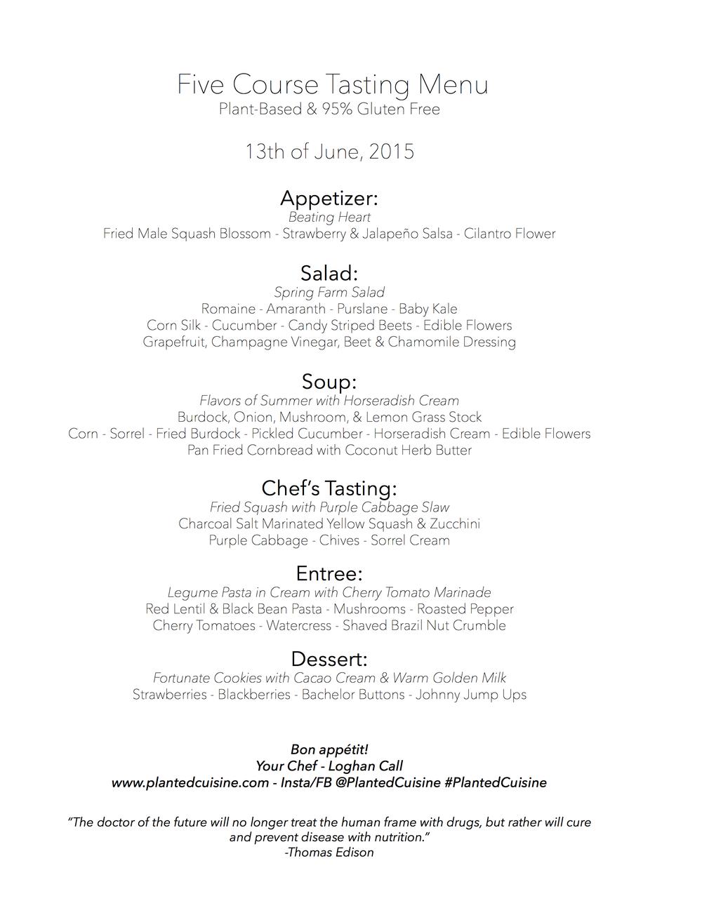 Chef's Tasting Menu - 6.13.15.jpg