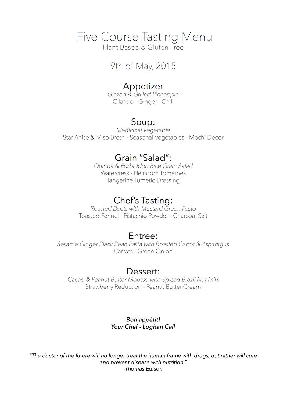 Chef's Tasting Menu - 5.9.15.jpg