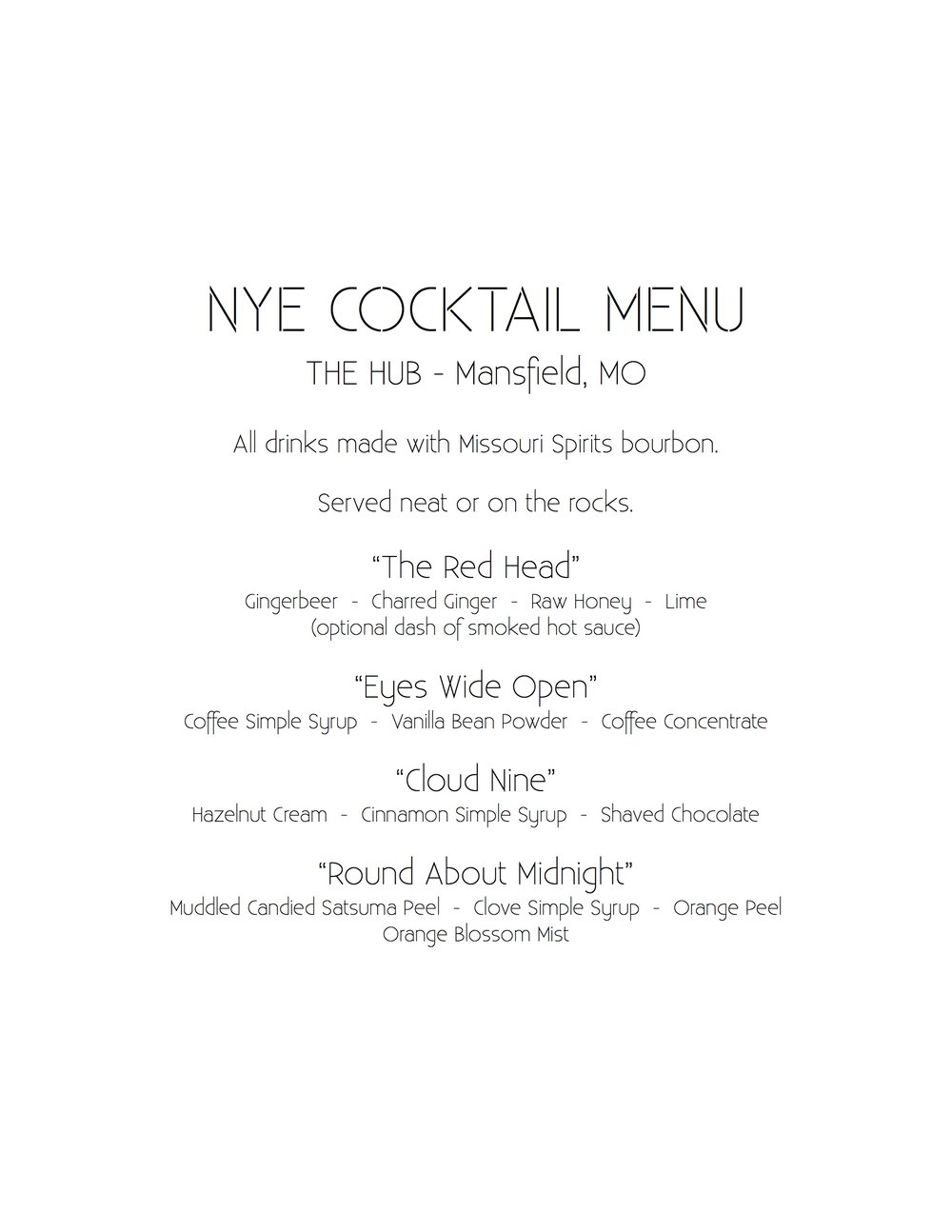 NYE Cocktails.jpg