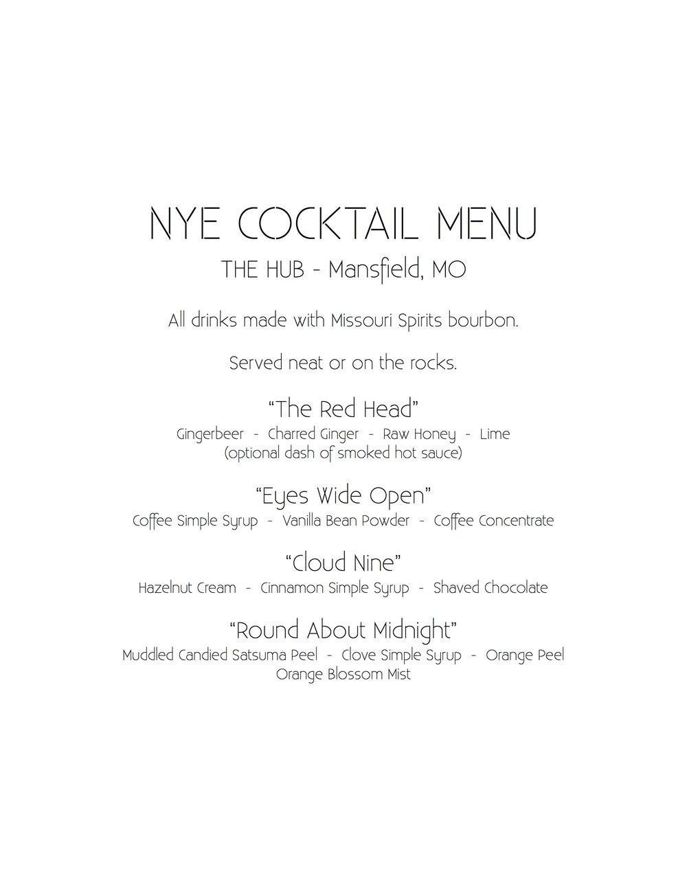 NYE Cocktails.jpg
