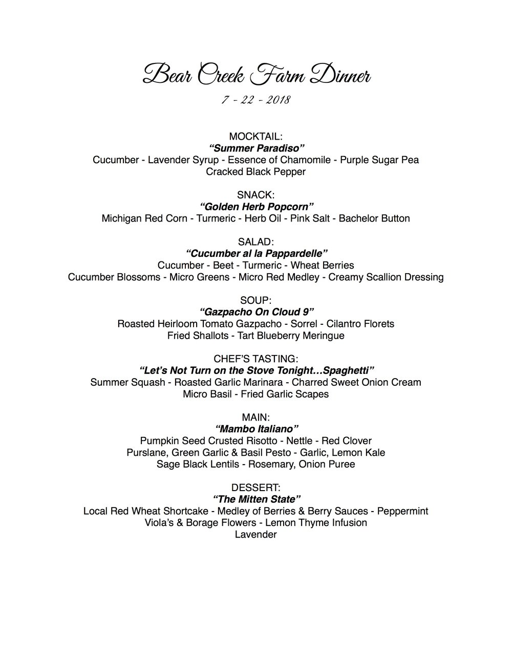 Bear Creek Farm Dinner Menu.jpg