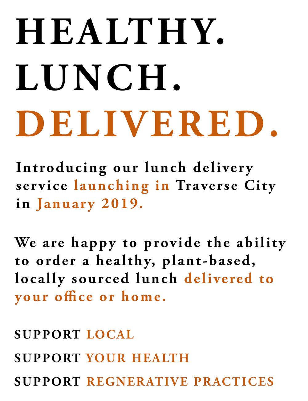Lunch Delivered 4x6 website.jpg