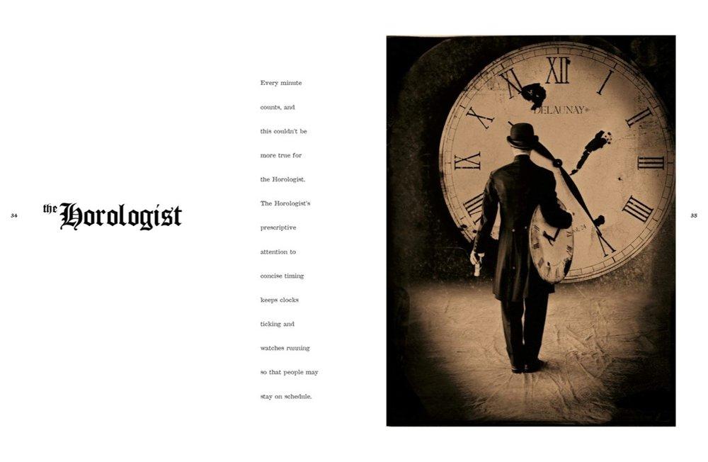 newimage-035.jpg