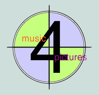 music4pictures