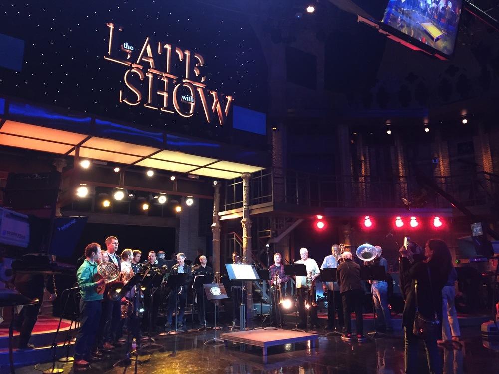 LateShow2
