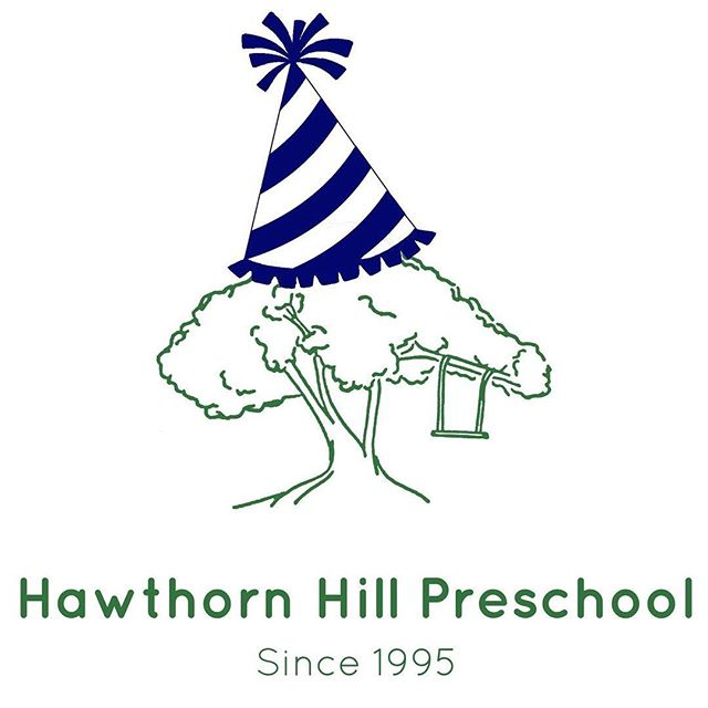 On February 15, 1995 a lifelong dream was turned into a reality! Hawthorn Hill opened its doors with just a handful of students and the rest is history! #happybirthday #hawthornhillpreschool #since1995