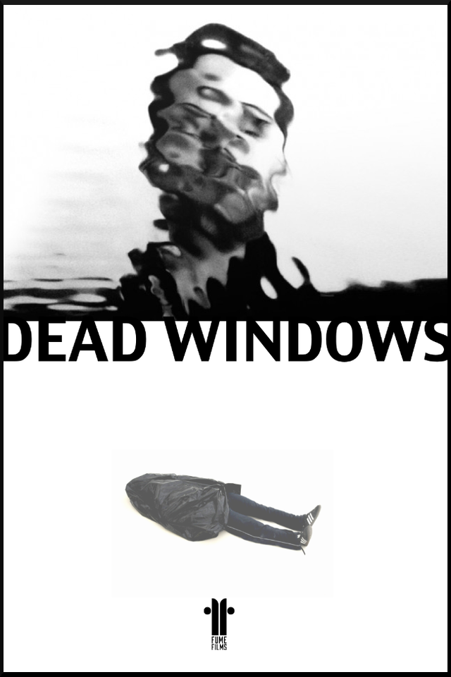 dead-windows-b.PNG