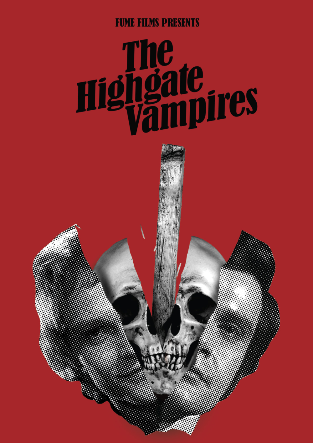 FUME_FILMS_Highgate_2015.png