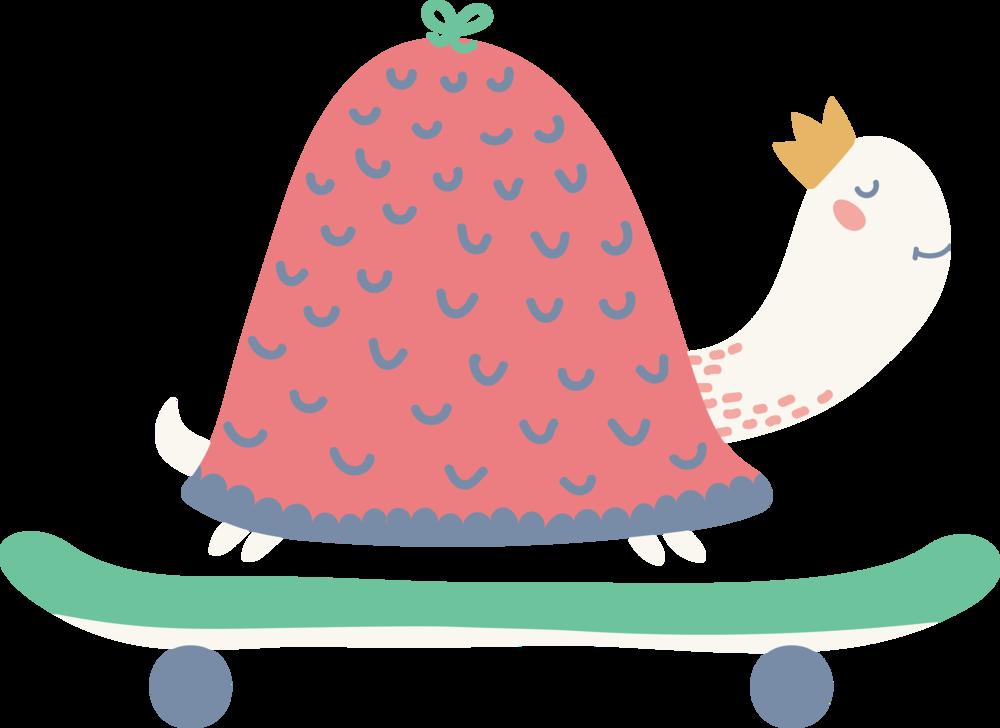 skateboarding_turtle.png