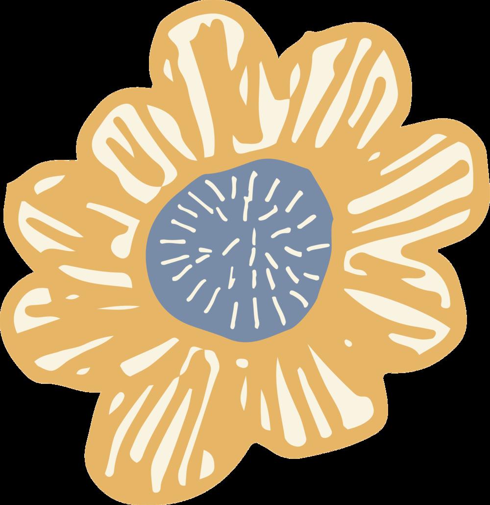 mustard_flower.png
