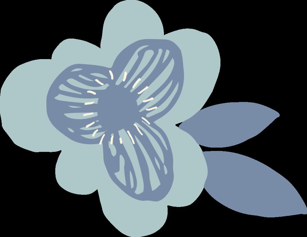 blue_flower.png