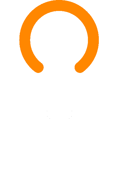Tromsdalen elektro AS