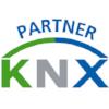 KNX PARTNER.png