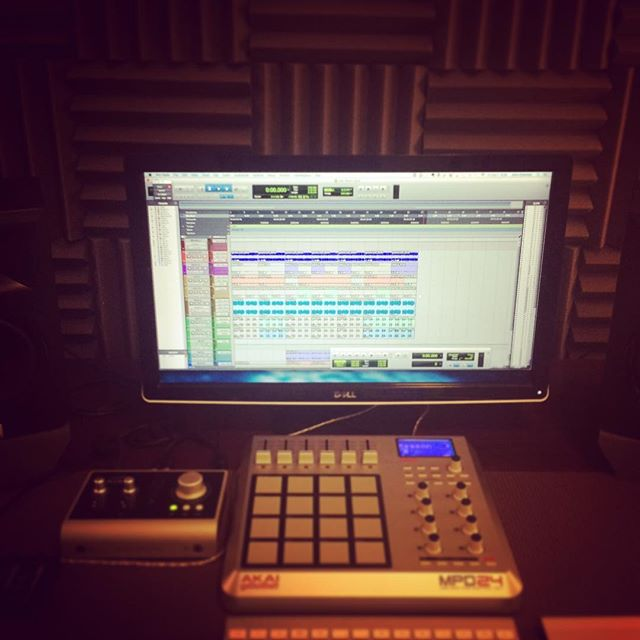 The new track blacklights completed and submitted! :-)