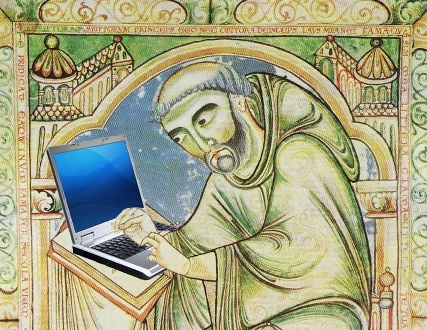 cropped-scribe-laptop-1.jpg