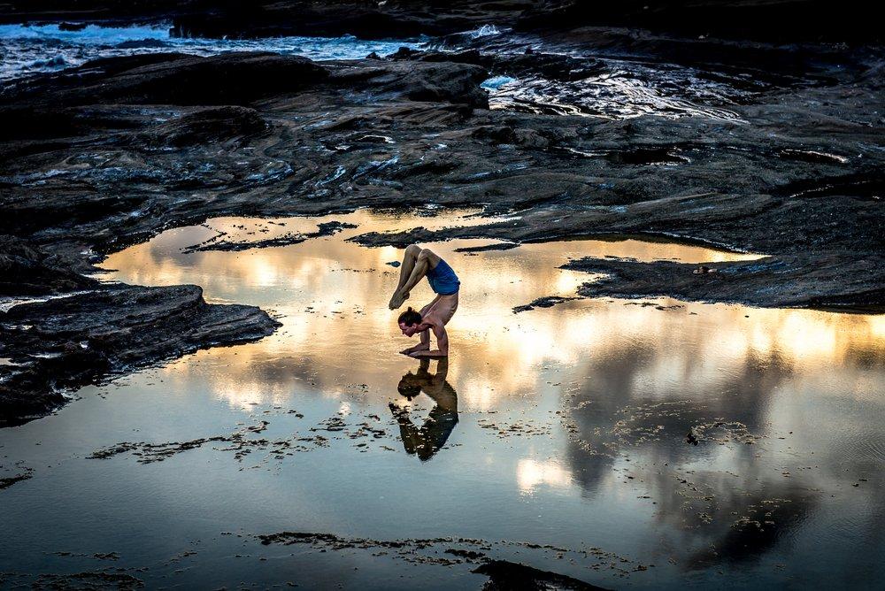 Jared+Yoga-Jared+Weare-0021.jpg