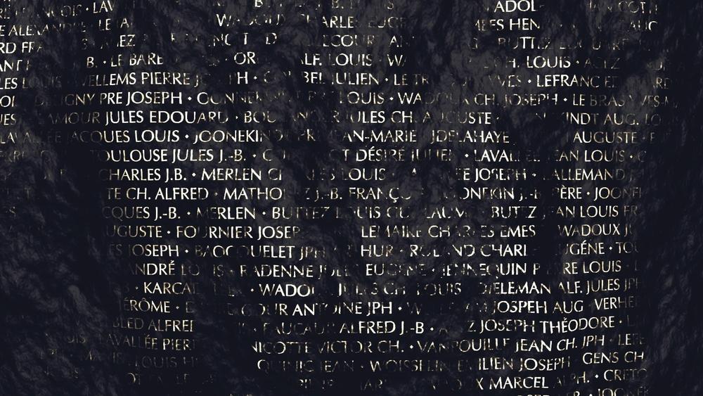 memorial 2014-09-22 09-53-43-39.jpg
