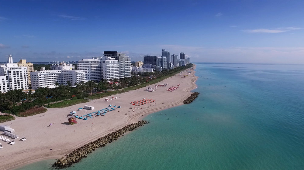 aerial-photography-hotels-miami-beach.jpg
