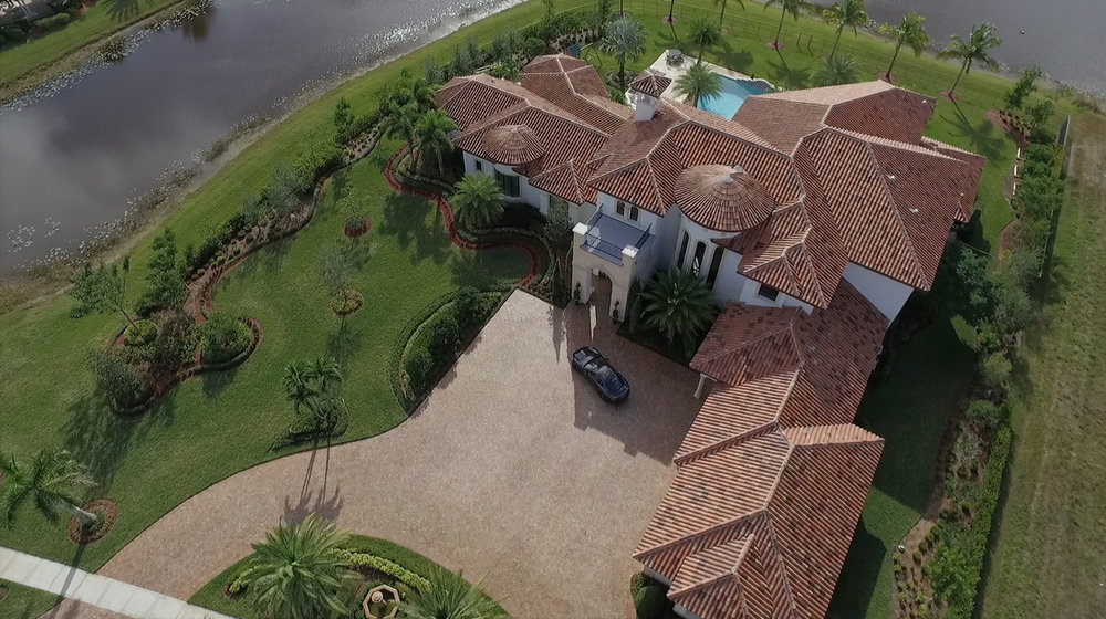 aerial-photography-real-estate-miami.jpg