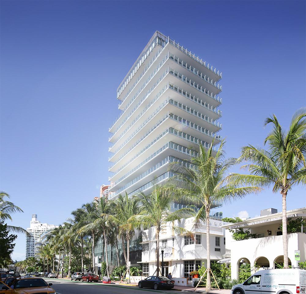 aerial-videos-real-estate-brickell-miami-photohraphy.jpg