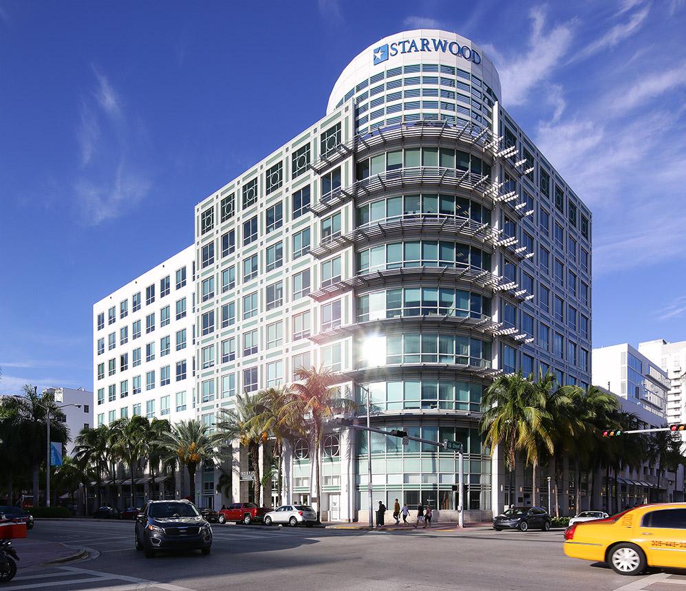 real-estate-miami-beach-architecture-photohraphy.jpg