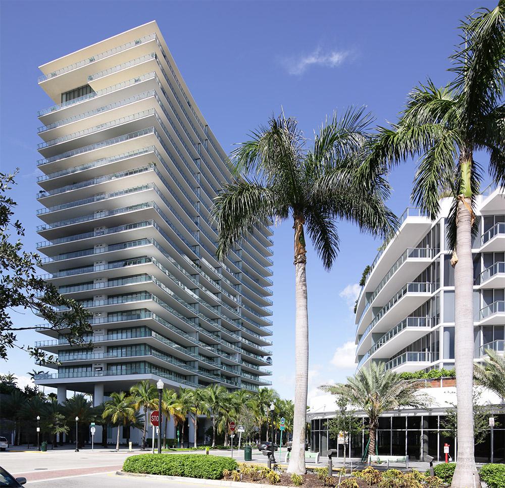 aerial-videos-real-estate-south-beach-photohraphy.jpg