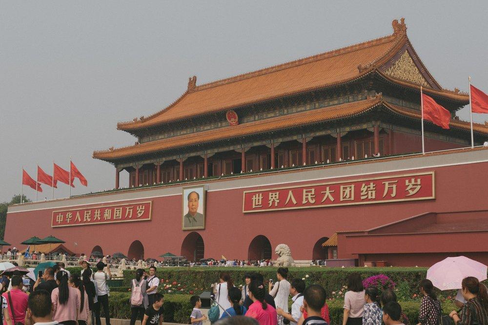 A Day in Beijing-32.jpg